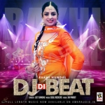 Dj Di Beat songs