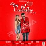 Aya Valentine songs