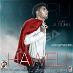 Haweli songs