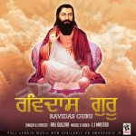 Ravidas Guru songs