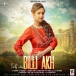 Billi Akh songs