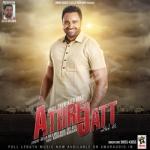 Athre Jatt songs