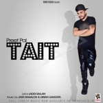 Tait songs