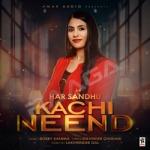 Kachi Neend songs