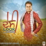 Desi Look songs