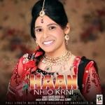 Haan Nahio Karni songs