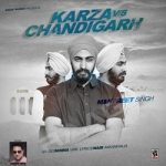 Karza Vs Chandigarh songs
