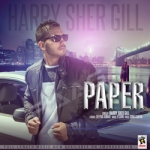 Paper songs