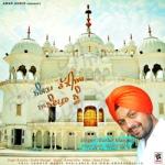 Sangtan Challian Anandpur Nu  songs