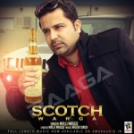 Scotch Warga songs