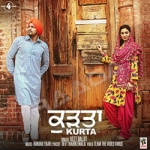 Kurta songs