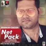 Net Pack songs