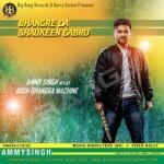 Bhangre Da Shaukeen Gabru songs