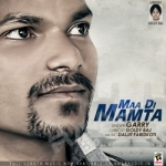 Maa Di Mamta songs