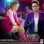 Kudi Sweet songs