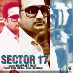 Sector 17 songs