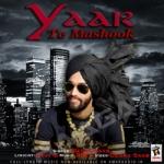 Yaar Te Mashook songs