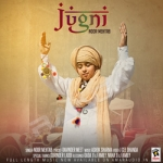 Jugni songs