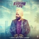 Kudiyan De PG songs