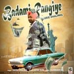 Badami Rangiye songs