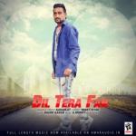 Dil Tera Fan songs