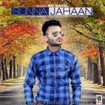 Sunna Jahaan songs