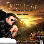 Dooriyan - The Diffrence songs