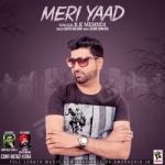 Meri Yaad songs