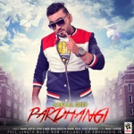Pardhangi songs