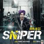 Sniper songs