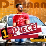 1 Piece songs