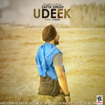 Udeek songs