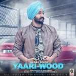 Yaari Wood songs