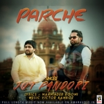 Parche songs