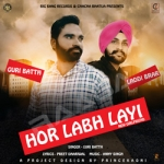 Hor Labh Layi (New Girlfirend) songs
