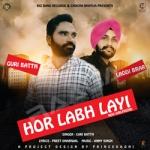 Hor Labh Layi (New Girlfirend) songs
