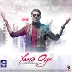 Yaara Oye songs