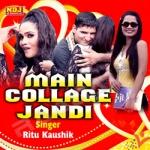 Main Collage Jandi songs