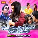 Naina Nu Chori Chori Takda Kudiye songs