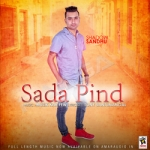 Sada Pind songs