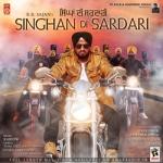 Singhan Di Sardari songs