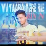Yaara Tere Bin songs