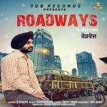 Roadways songs