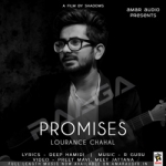 Promises songs