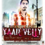 Yaar Velly songs