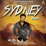 Sydney songs