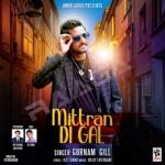 Mittran Di Gal songs