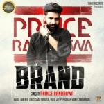 Brand songs