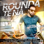 Rounda Te Na songs