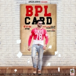 BPL Card songs